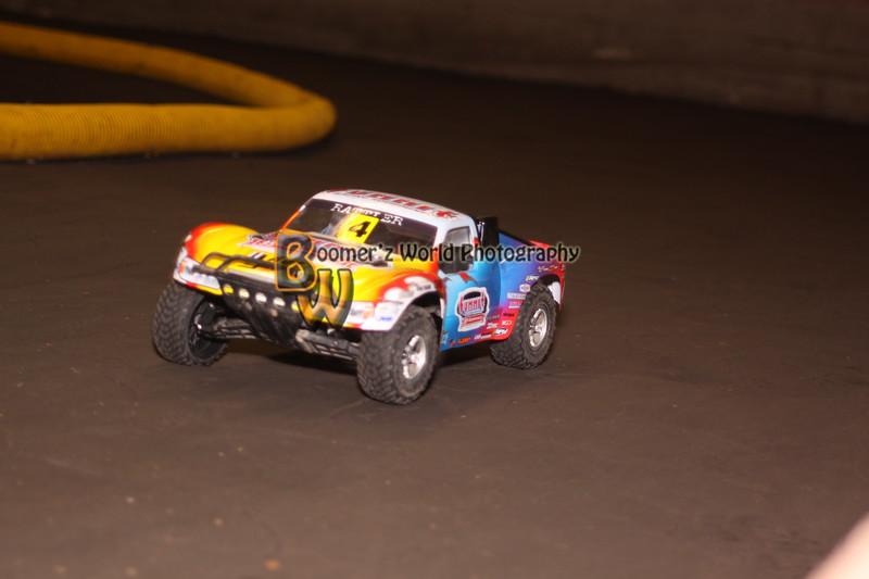 Spectrum Race 12-6-09-87