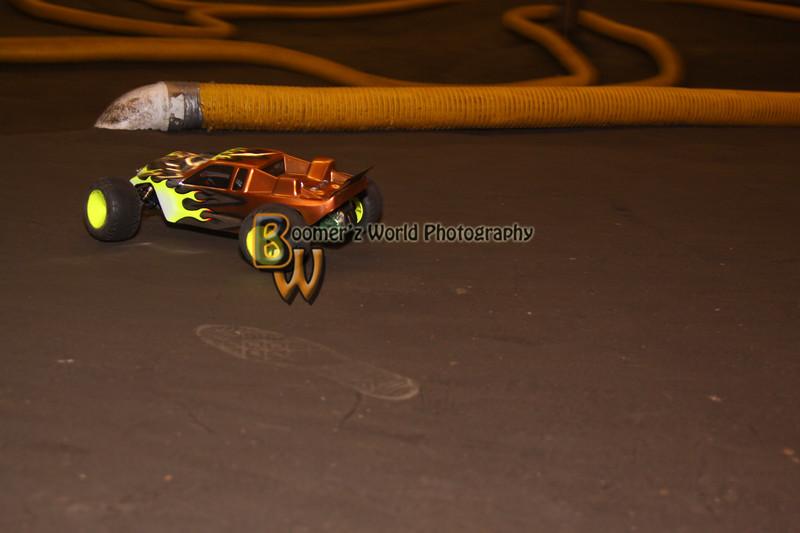 Spectrum Race 12-6-09-93
