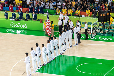 Rio-Olympic-Games-2016-by-Zellao-160808-04414