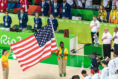 Rio-Olympic-Games-2016-by-Zellao-160808-04420