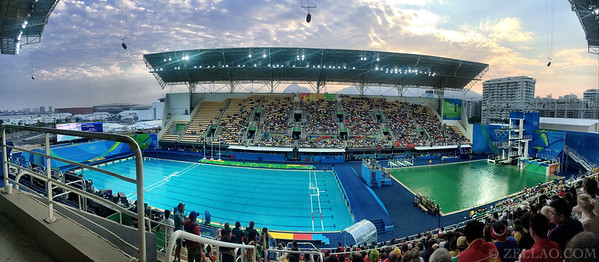Rio-Olympic-Games-2016-by-Zellao-160809-23