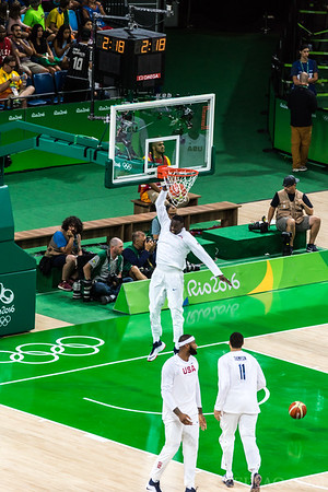 Rio-Olympic-Games-2016-by-Zellao-160808-04431