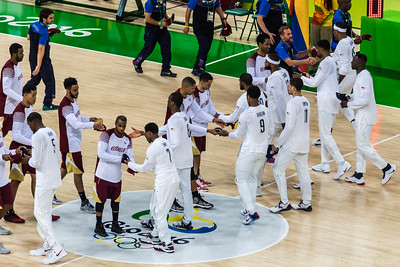 Rio-Olympic-Games-2016-by-Zellao-160808-04423