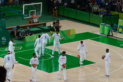 Rio-Olympic-Games-2016-by-Zellao-160808-04396