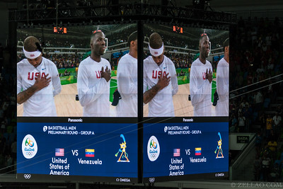 Rio-Olympic-Games-2016-by-Zellao-160808-04418