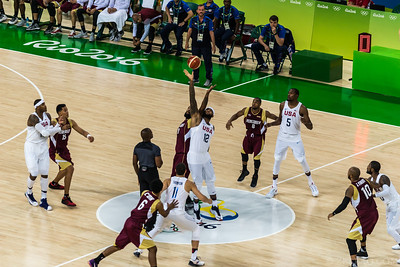 Rio-Olympic-Games-2016-by-Zellao-160808-04445