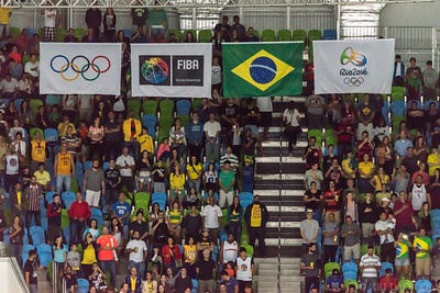 Rio-Olympic-Games-2016-by-Zellao-160808-04422