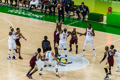 Rio-Olympic-Games-2016-by-Zellao-160808-04444