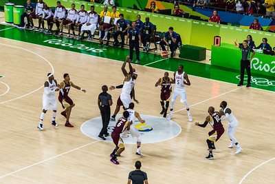 Rio-Olympic-Games-2016-by-Zellao-160808-04446