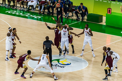Rio-Olympic-Games-2016-by-Zellao-160808-04442