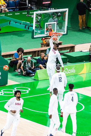 Rio-Olympic-Games-2016-by-Zellao-160808-04433