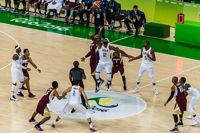 Rio-Olympic-Games-2016-by-Zellao-160808-04443
