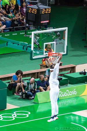 Rio-Olympic-Games-2016-by-Zellao-160808-04430