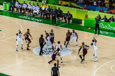 Rio-Olympic-Games-2016-by-Zellao-160808-04447