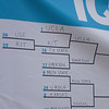 Part of the bracket