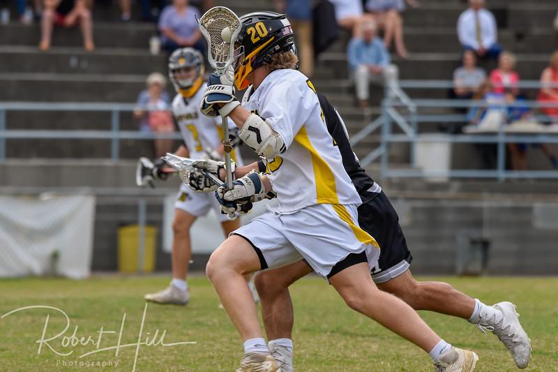 RJ Reynolds vs Hough