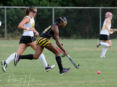 RJR Field Hockey