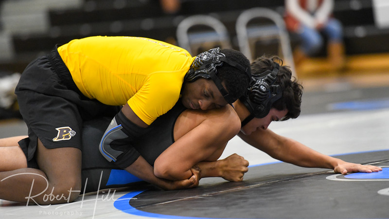 RJR Wrestling