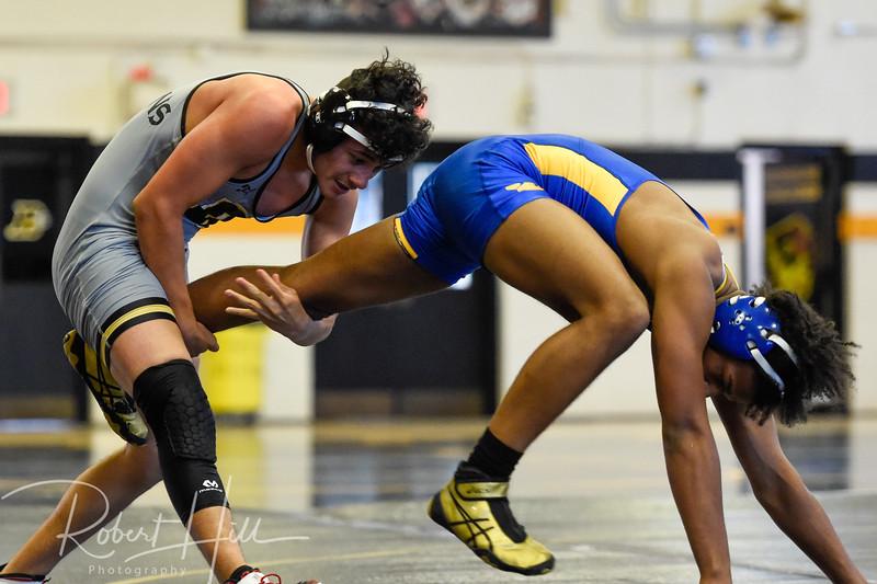 RJR vs Dudley and Eastern Randolph