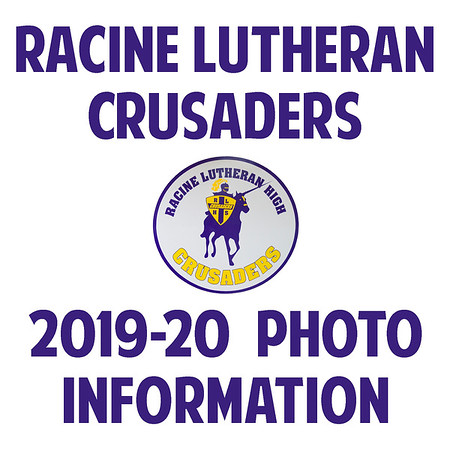Welcome to the photo galleries for Lutheran's 2019-2020 sports seasons. My goal is to photograph at least one game for each sport throughout the school year. Photos will be posted in their own galleries by game.<br /> <br /> Photos are available for purchase as digital downloads or as prints in various sizes. Please email me at jeff@varitay.com if you have any questions.
