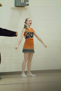 Cheering (10)