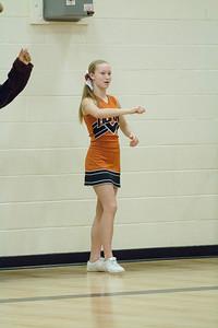 Cheering (8)