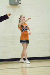 Cheering (9)
