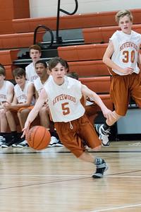 AMS Burton (14)