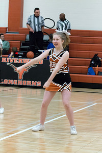 Cheer (5)