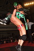 2007/05/12 ROH : Photos by Scott Finkelstein