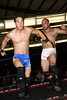 2007/10/06 ROH : Photos by Scott Finkelstein