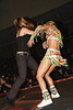 2007/11/02 ROH : Photos by Scott Finkelstein