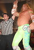 2008/03/15 ROH : Photos by Scott Finkelstein