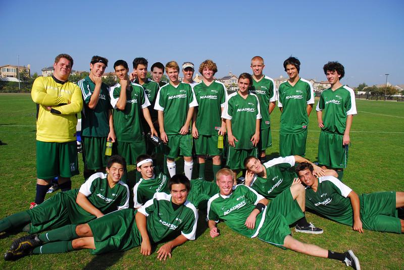 team photov3