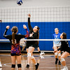 RSMS Volleyball