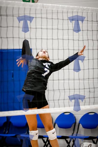 RSMS Volleyball