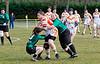 rugby feminin 6556