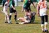 rugby feminin 6759