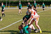 rugby feminin 6771