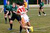 rugby feminin 6601