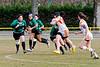 rugby feminin 6546