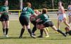 rugby feminin 6868