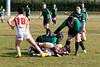 rugby feminin 7131