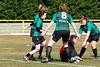 rugby feminin 6436