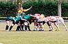 rugby feminin 6526