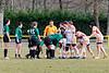 rugby feminin 6584