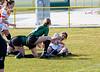 rugby feminin 6907