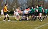 rugby feminin 7166