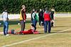 rugby feminin 7374