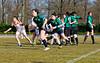 rugby feminin 7170